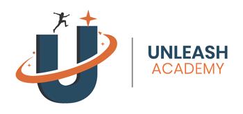The Unleash Academy